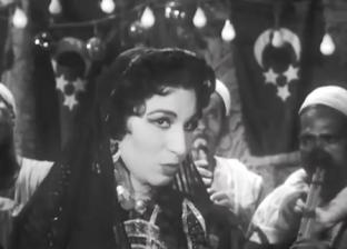 """8 تجارب سينمائية لـ""""فايزة أحمد"""".. وناقد: استغلال لنجاحها كمطربة"""
