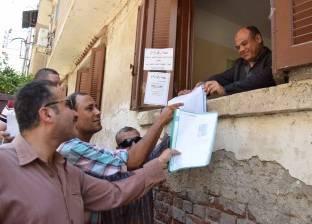 """غدا.. """"القوى العاملة"""" بالدقهلية تجري انتخابات 11 لجنة نقابية"""