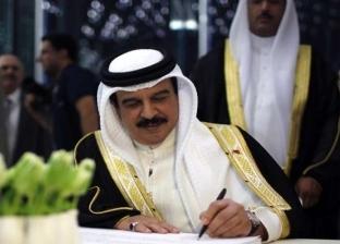 عاجل| البحرين تستدعي القائم بأعمال سفير العراق في المنامة