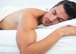 كيف تحصل على نوم صحي هاديء؟