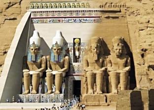 «الواقع المحسن»: البس نضارة وشوف المعابد أجمل واسمع صوت القدماء