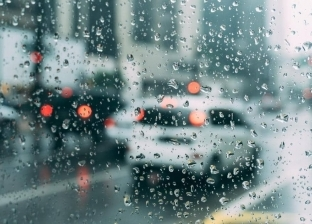 «الأرصاد» توضح الفرق بين موجة الطقس الحالية والسابقة: «أمطار أكثر»