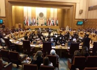 عاجل.. الجامعة العربية تدين استهداف الكلية العسكرية في طرابلس
