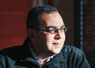 """أسرة أحمد خالد توفيق: محبوه تبرعوا بـ""""عمرة"""" في ذكرى ميلاده"""