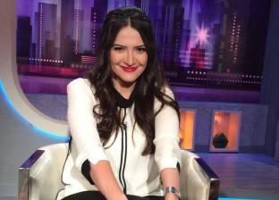 """غدا.. منة فاروق تناقش قرار الحكومة بتقليص أيام العمل في """"مساء دريم"""""""