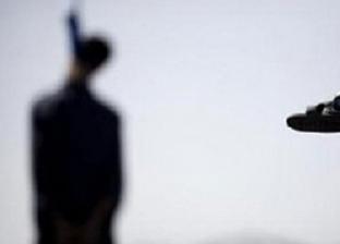 إعدام 6 مدانين في قضايا جنائية بسجن استئناف القاهرة