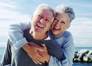 طبيب يكشف عن فيتامينات تطيل العمر