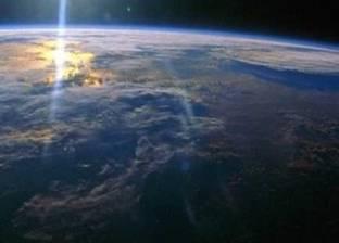 """الأمم المتحدة: ثقب الأوزون """"بيلم"""""""