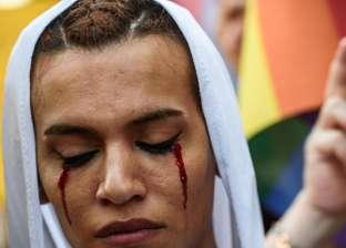 ضرب وتعذيب متحولتين جنسيًا حتى الموت في السعودية