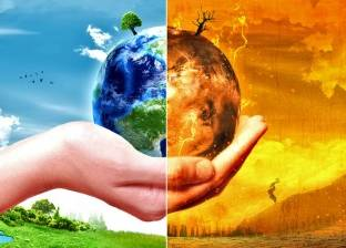 درجات الحرارة بالعواصم العربية والعالمية اليوم.. ومكة 39