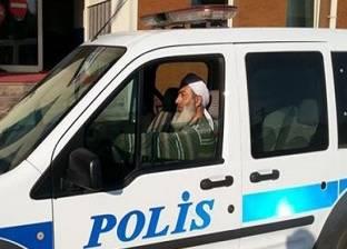تركيا تحظر إطلاق اللحية داخل جهاز الشرطة