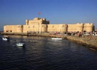 """""""الآثار"""": نسعى لضم آثار الإسكندرية لقوائم التراث العالمي باليونسكو"""