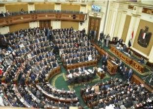 """البرلمان يرفض طلب نجيب ساويرس رفع الحصانة عن علاء عابد.. """"شبهة كيدية"""""""