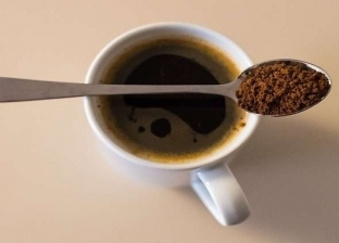 """للقهوة فوائد أخرى.. الكافيين يكافح الإصابة بـ""""الخرف"""""""