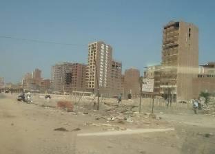 """""""التأديبية"""" تؤجل محاكمة مسئول بـ""""التنمية السياحية"""" لـ 7 مارس"""