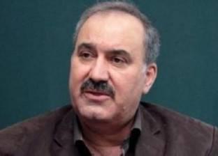 السفير العراقي: بلادنا تحتاج إلى جهود الشركات المصرية لإعادة إعمارها