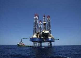 الصين تستورد 3.25 مليون طن من الغاز الطبيعي المسال في مارس