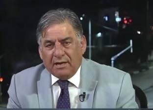حركة فتح: مصر أكثر قوى العالم اهتماما بملف المصالحة الفلسطينية
