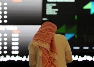 مؤشر البحرين المالي ينهى تعاملات اليوم على ارتفاع بفعل أسهم الاستثمار