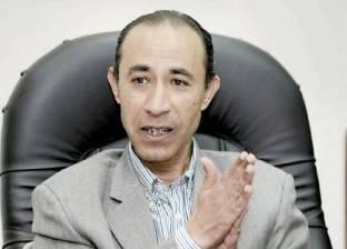 رئيس اتحاد الإذاعة والتليفزيون السابق يرفض عودة وزارة الإعلام