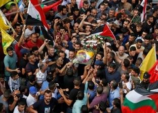 «حماس» تطبخ صفقة «تبادل الأسرى» مع إسرائيل بوساطة نرويجية