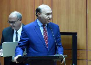 جولة رئيس الوزراء لتفقد عدد من المشروعات ببورسعيد