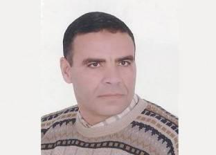 """مدرب المصارعة السيد شنح: راموس تعمد إصابة محمد صلاح و""""علق"""" ذراعه لكسره"""