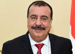 عضو «الرئاسى الانتقالى» اليمنى: «طهران» تغزو المنطقة العربية وتسعى لبناء إمبراطورية جديدة