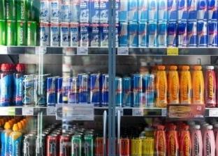 دراسة تحذر المراهقين.. مشروبات الطاقة قد تتسبب في كارثة