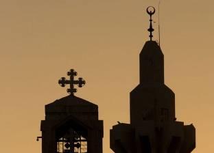 """""""هجرة الرسول"""" و""""اضطهاد دقلديانوس"""" يوحد المسلمين والمسيحيين برأس السنة"""