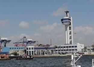 حكاية الإنتربول الصربي و4 سيارات مرسيدس في ميناء الإسكندرية
