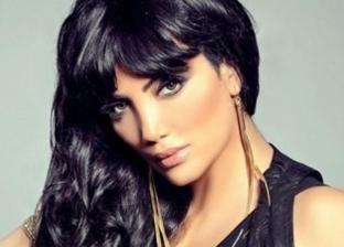 """حورية فرغلي عن """"كلمني شكرا"""": خلعت ملابسي بناء على طلب خالد يوسف"""