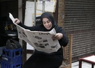 الصحافة.. مهنة البحث عن مواطن