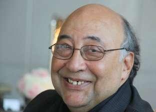 """جامعة كارلتون الكندرية تكرم أحد خبراء مؤسسة """"مصر تستطيع"""""""