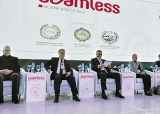 «سيملس شمال أفريقيا 2019».. مصر تناقش مع شركات عالمية توطين التكنولوجيا المالية فى المنطقة غداً