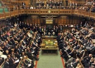 البرلمان البريطاني يصوت على مشروع اتفاق بريكست في يناير المقبل