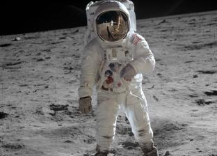 """ما هو سر الوفيات الغريبة بين """"رواد القمر""""؟"""