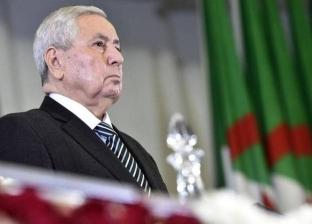 عاجل| إيداع وزير النقل الجزائري السابق في الحبس المؤقت