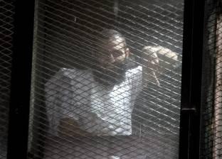 """صاحب مطعم: """"قيادي إخواني"""" طلب 300 وجبة قبل اقتحام سجن """"النطرون"""" بأيام"""