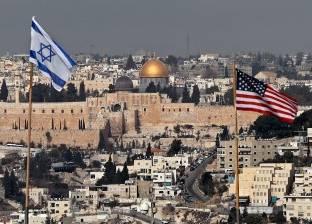 بعد ضغط إسرائيل على دول العالم.. تعرف على دول «نقل السفارة إلى القدس»