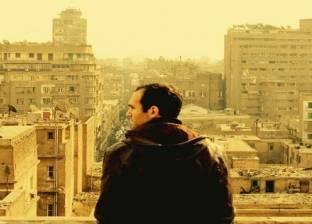 """بعد حل أزمة """"كارما"""".. مخرجة تطالب بالنظر إلى """"آخر أيام المدينة"""""""