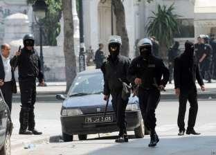 أكثر من 1000 موقوف خلال تظاهرات غلاء الأسعار في تونس منذ مطلع يناير