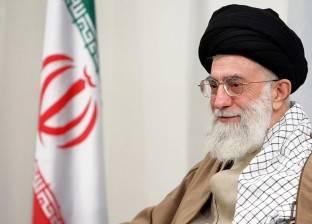 الشعب الإيرانى يثور على «ولاية الفقيه»
