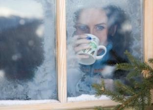 10 نصائح لإنقاذ نفسك من زيادة الوزن في الشتاء