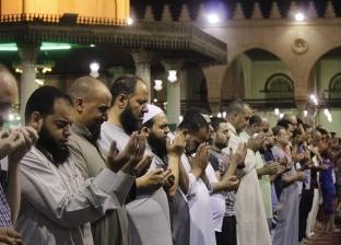 س وج.. ماذا تعني ليلة القدر بالنسبة للمسلمين؟