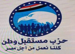 """80 فريقا يشاركون في دوري """"مستقبل وطن"""" لكرة القدم بكفر الشيخ"""