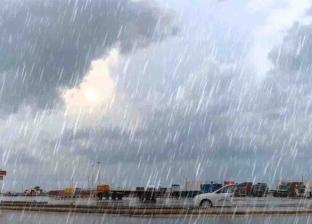 خير أم شر.. تفسير المطر في الأحلام