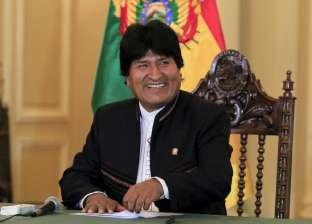 رئيسة بوليفيا المؤقتة تتعهد بإجراء انتخابات في أسرع وقت