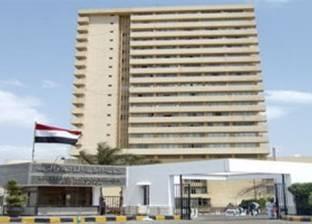 بريد الوطن| وزارة الرى ترد على تعديات ترعة النعناعية