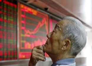 بورصة الكويت تغلق تعاملاتها على ارتفاع مؤشراتها الرئيسية الثلاث